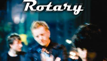 Rotary ucieka z miasta