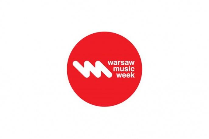 Zbliża się 3. edycja Warsaw Music Week