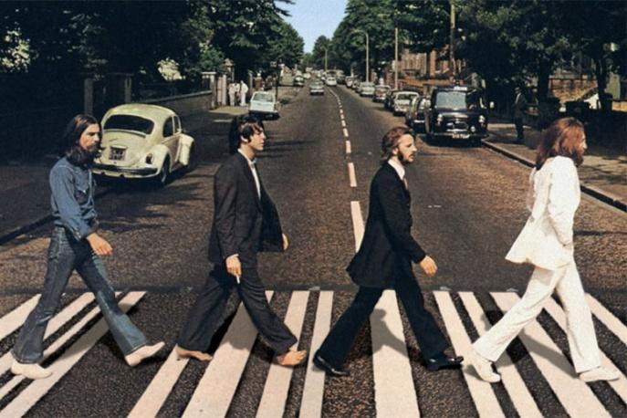 Będzie drugie pokolenie The Beatles?
