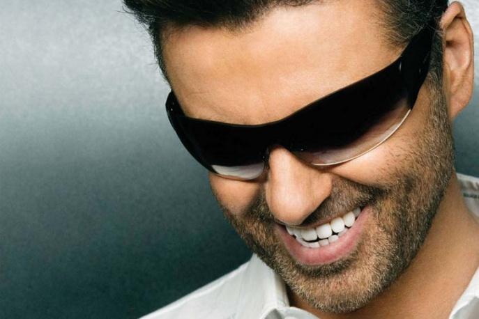 George Michael zaśpiewa o problemach ze zdrowiem