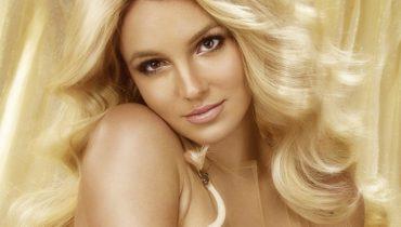 Britney kupuje ojcu restaurację