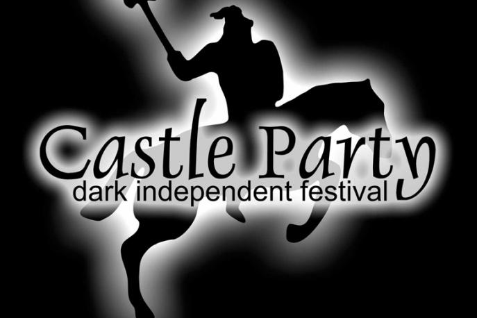 Kolejni wykonawcy na Castle Party Festiwal