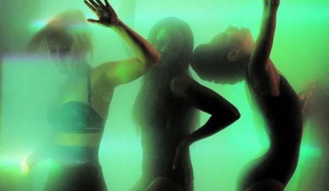 Sexowne Sugababes (Video)