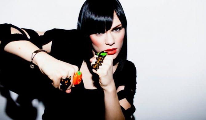 Morderstwo na koncercie Jessie J