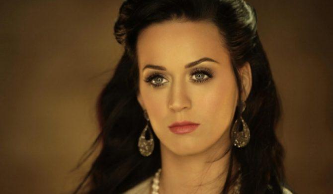 Katy Perry zainspirowana filmem Madonny