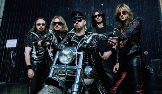 Wygraj bilety na Judas Priest