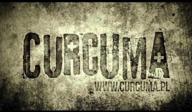 Zbliża się premiera nowego albumu Curcuma