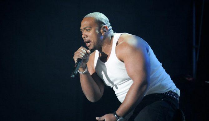 Timbaland chce nagrać cały album z Jayem-Z