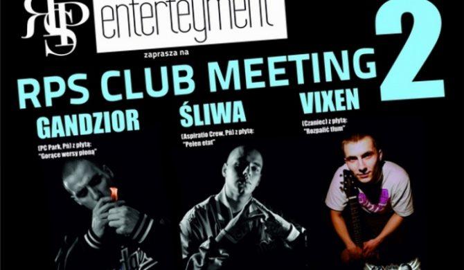 RPS Club Meeting 2 bez Nine`a