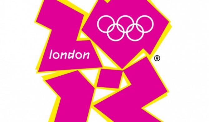 Koncerty olimpijskie z playbacku