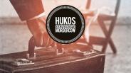 "Hukos – ""Jasna Strona Marsa?"" – audio"