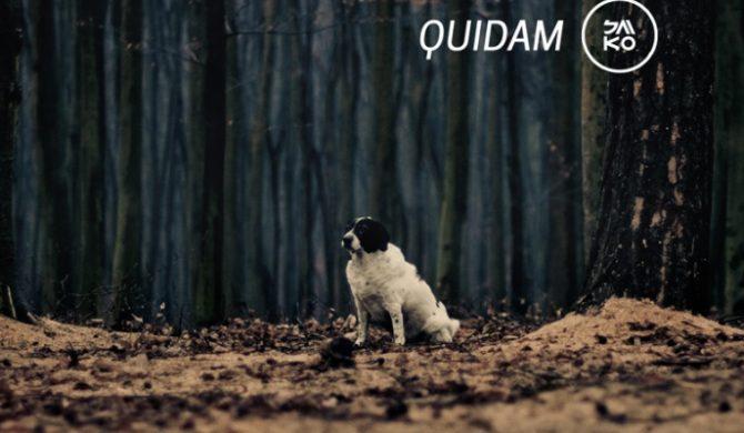 Quidam – nowy album już do nabycia