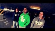 """MAD ft. Ry23, Matys, Bezczel, Kawa, Mikee, Żółf – """"Rap to duma"""" – klip"""