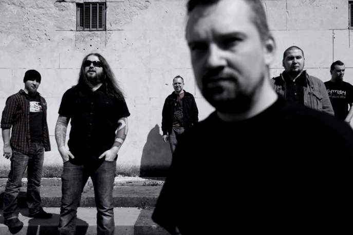 Blindead w nowym składzie