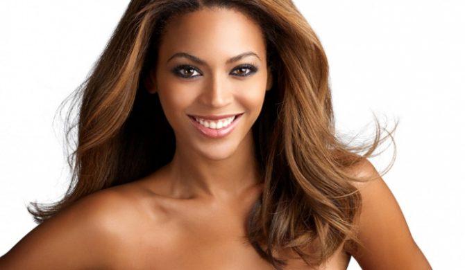 Beyonce dzwoni do Warszawy!
