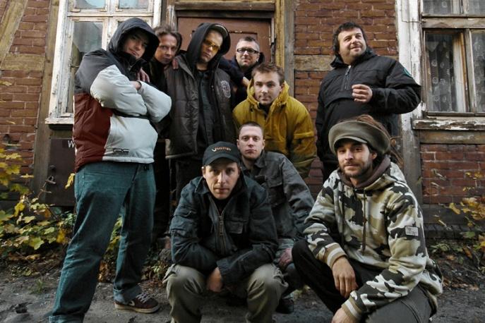 Polska solidarna z Białorusią – koncert