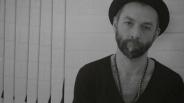 "Kielich ft. Łukasz Lach (L.Stadt) – ""Going Going Gone"" – klip"