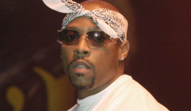 Warren G pokazał fragment utworu z Nate Doggiem