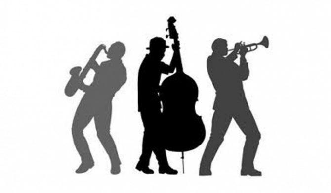 Światowy Dzień Jazzu w Warszawie