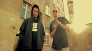 """Hukos ft. Jarecki – """"Miastokoloromania"""" – klip"""