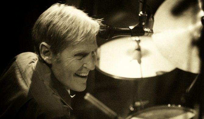 Zmarł Levon Helm z The Band
