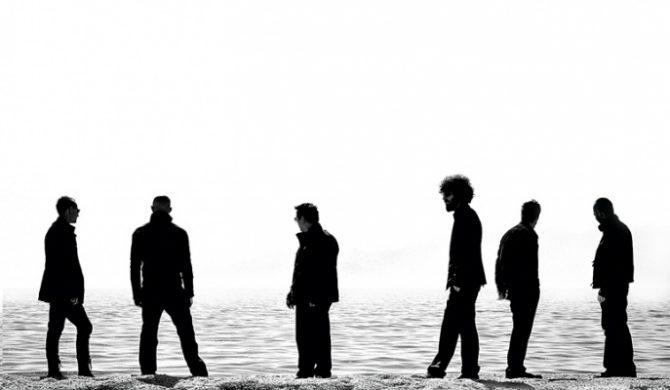 Osobisty album Linkin Park