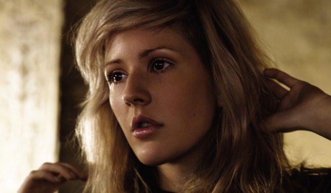 Ellie Goulding wyda w październiku?