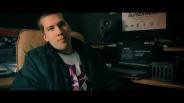 """Flint Feat. DJ Kebs & Tommy – """"Nie zatrzymasz mnie"""""""
