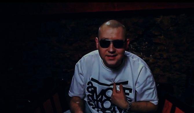 """Hukos Feat. Młody M & Chada – """"Z nami nie byli"""" (Video)"""