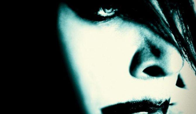 "Marilyn Manson: ""Born Villain"" już do nabycia"