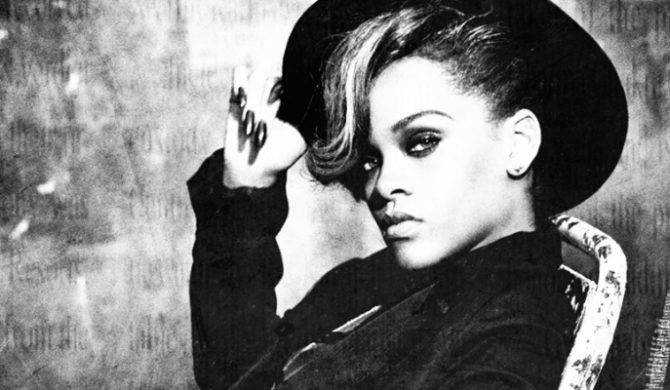 """Rihanna – """"Where Have You Been"""" (Video)"""
