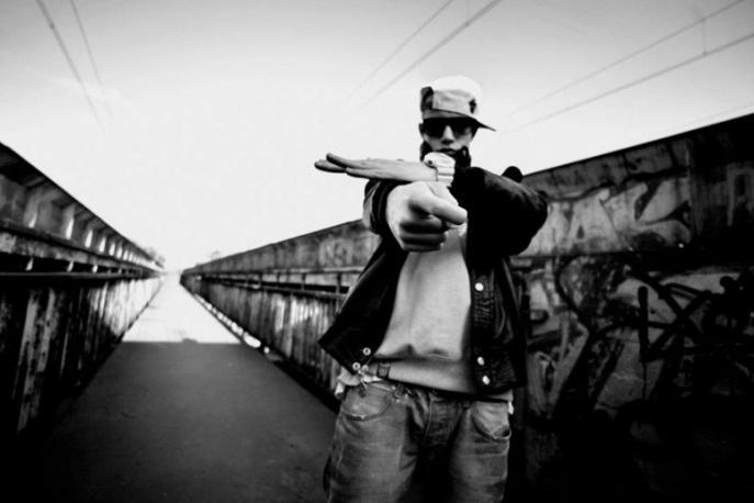 """RAP SHOT ONE: Sitek / Buszu – """"Kto jak nie my"""""""