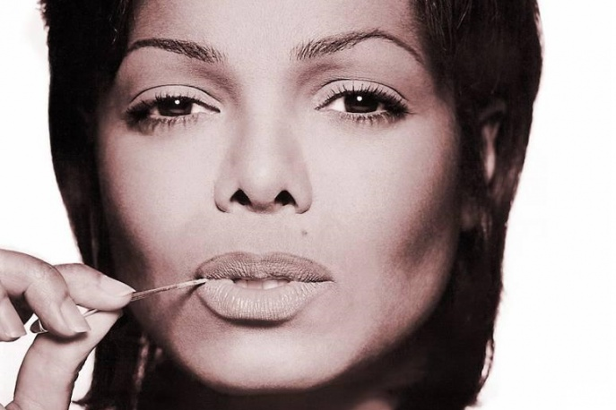 Janet Jackson szykuje nowy krążek