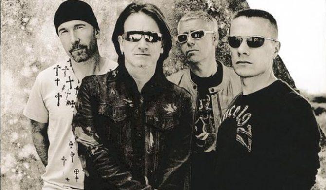 Dodatkowe, tanie bilety na U2!