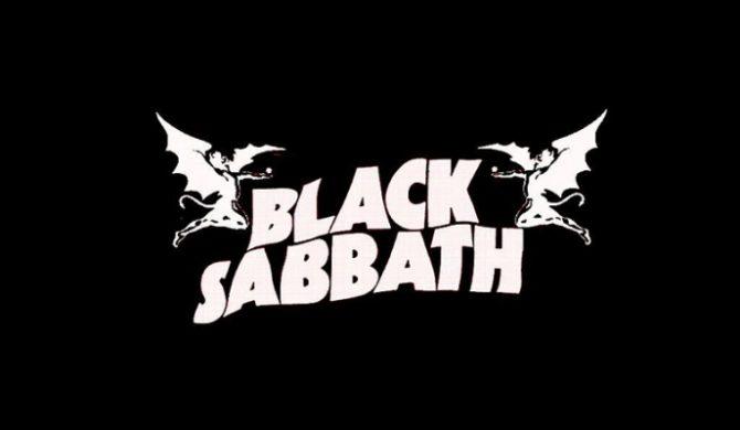 Black Sabbath zagrali w rodzinnym mieście