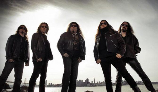 Szczegóły nowej płyty Testament
