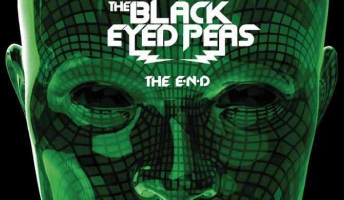 BBC: Michael Jackson i Black Eyed Peas na szczycie