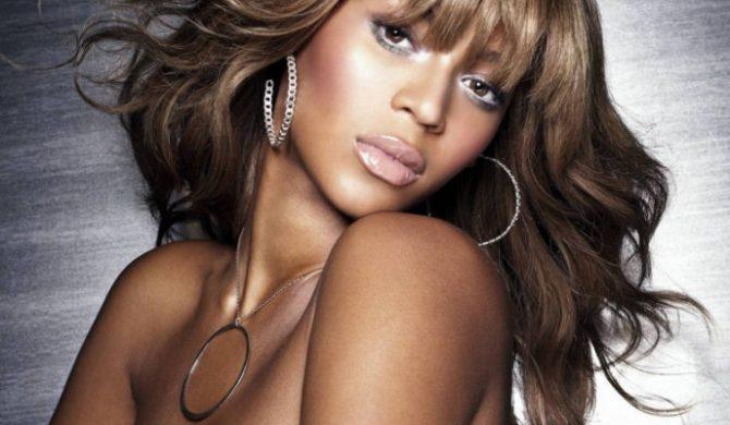Beyonce wróciła na scenę – video
