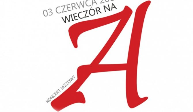 Spotkania jazzowe w Warszawie