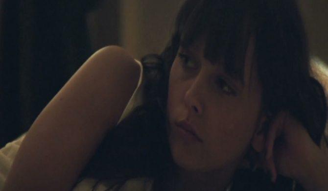 "Monika Brodka – ""Varsovie"" (video)"
