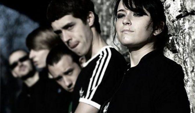 Skończyły się bilety na Rise Against