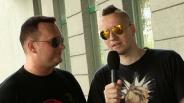 Roan o udziale w Sopot Hit Festiwal