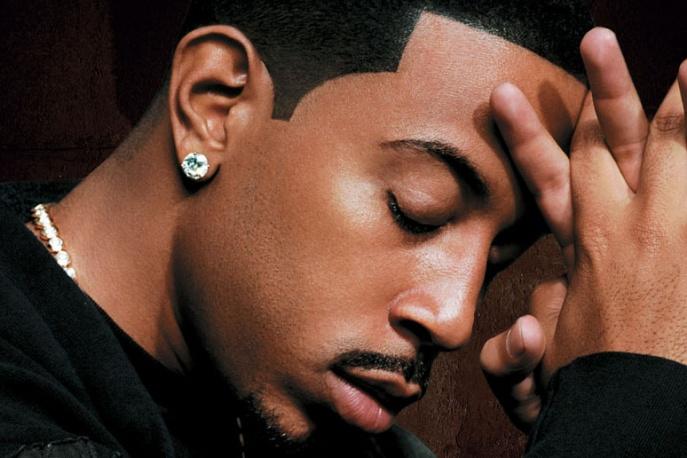 Ludacris sampluje LL Cool J`a – audio
