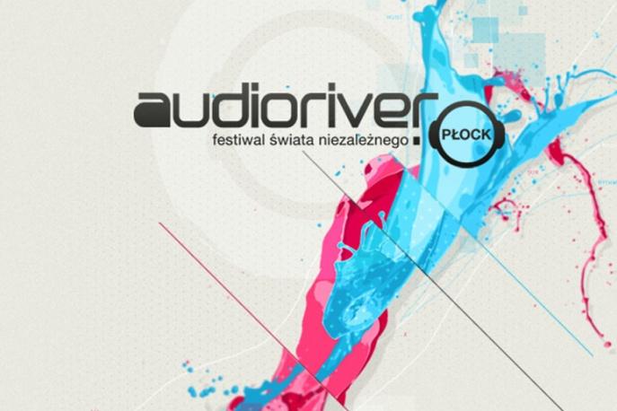 Zagraj na Audioriver