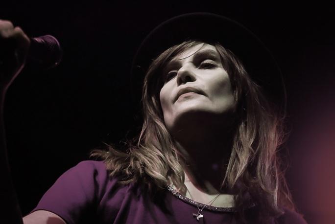 Targowa Street 2012: Lalo Schifrin nie zagra. Przyjedzie Emmanuelle Seigner i Roman Polański.