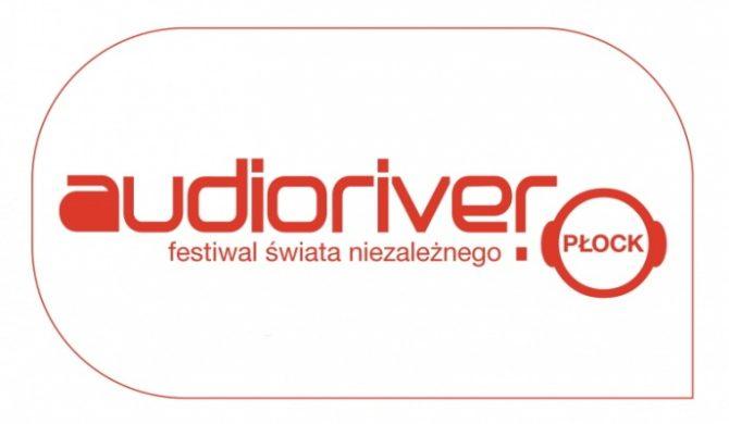 Audioriver 2009 w pigułce