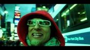 """L.U.C – """"Umiem Internet"""" – RMX – klip"""