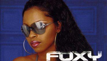 Foxy Brown wolna