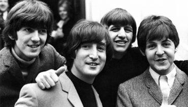 McCartney nie odchodzi na emeryturę