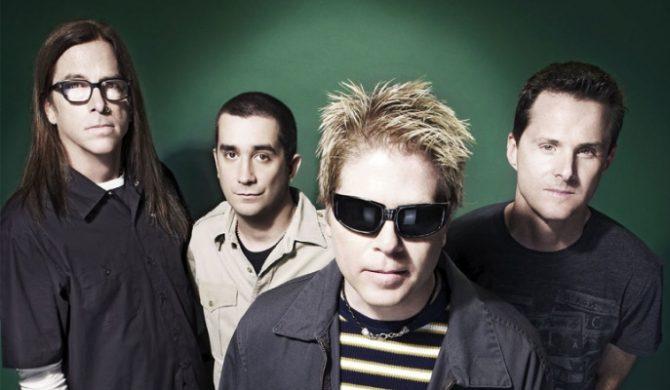 Posłuchaj albumu The Offspring